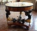 Loggetta orientale, tavolo di manifattura lucchese, ante 1834.JPG