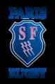 Logo-Stade-Français-Paris-Rugby.png