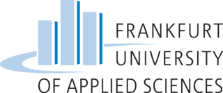 Frankfurt University of Applied Sciences State University of Applied Sciences in Frankfurt am Main