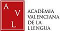 LogoAVL.jpg