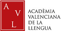 http://www.docv.gva.es/datos/2016/02/16/pdf/2016_919.pdf