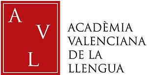 Academia Valenciana de la Lengua
