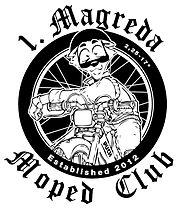 Logo 1. MMC