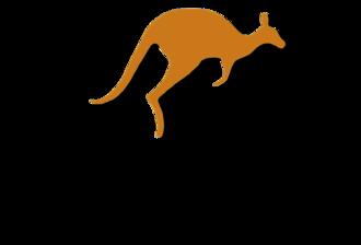 AlternC - Image: Logo Altern C