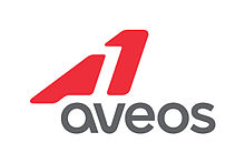 Description de l'image Logo Aveos.jpg.