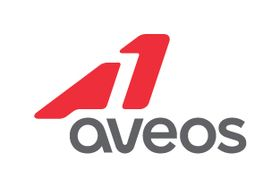 Image illustrative de l'article Aveos Fleet Performance