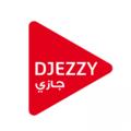 Logo Djezzy 2015.png