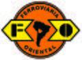 Logo FO Color.jpg