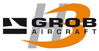 Grob Aircraft company