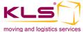Logo KLS 210 80.png