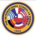 Logo The International School La Serena.jpg
