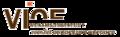 Logo VIOE.png