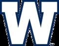 Logo Winnipeg Blue Bombers.png