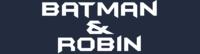 Logo batman 4.png