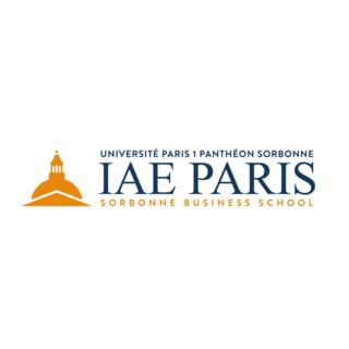 IAE Paris Business school