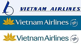 Logo of Vietnam Airlines.jpg