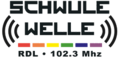 Logo schwule welle.png