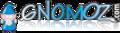 Logognomoz.png