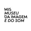 Logomarca Museu da Imagem e do Som.png