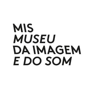 Museu da Imagem e do Som do Rio de Janeiro
