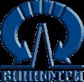 Logotip-VNIIFTRI.png