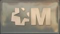 Logotipo del SERMAS (RPS 12-10-2014).png