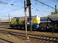 Lokomotiva 740 v Libni (2).jpg
