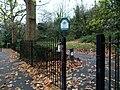 London-Woolwich, Maryon Park 26.jpg