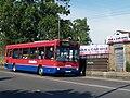 London Buses route 234.jpg