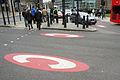 London CC 12 2012 5019.JPG