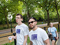 London Legal Walk (14047300590).jpg
