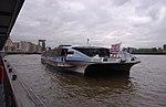 London MMB Y0 River Thames.jpg