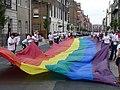 London Pride 2011 (5893840597).jpg