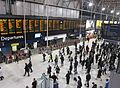 London Waterloo station.JPG