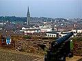 Londonderry - panoramio.jpg