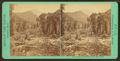 Lone Peak, 12,000 feet above sea level, by Savage, C. R. (Charles Roscoe), 1832-1909.png
