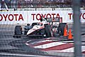 Long Beach 2011 GP - Will Power.jpg