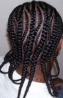 African-American hair - Wikipedia