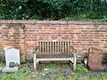 Long shot of the bench (OpenBenches 2303-1).jpg