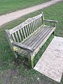 Long shot of the bench (OpenBenches 4537-1).jpg