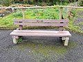 Long shot of the bench (OpenBenches 9285-1).jpg