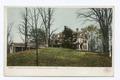 Longfellow House, Elm Knoll, Pittsfield, Mass (NYPL b12647398-68621).tiff