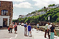 Looe Fore Street geograph-4094633-by-Ben-Brooksbank.jpg