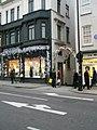 Looking across Brook Street to Lancashire Court - geograph.org.uk - 1090166.jpg