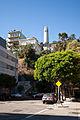 Looking at Telegraph Hill (3285640970).jpg