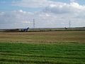 Looking over the Fens, Well Moors. - geograph.org.uk - 69155.jpg
