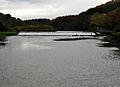 Lopwell Dam.jpg