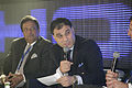 Lord Karan Bilimoria at Horasis Global India Business Meeting 2012.jpg
