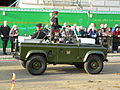 Lord Mayor's Show 2005 (62863979).jpg