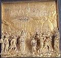 Lorenzo Ghiberti-Joshua-The Gates of Paradise-Original-Museo dell'Opera del Duomo.jpg